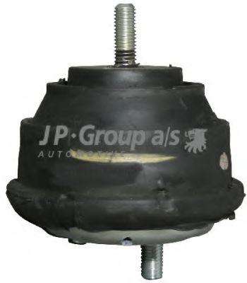 JP GROUP BMW Подушка двиг. E36 325tds лев/прав JPGROUP 1417900600