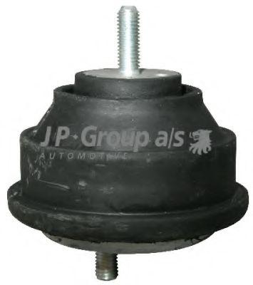 Подушка двигуна  арт. 1417900700