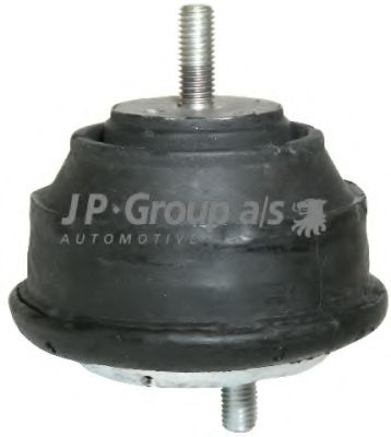 JP GROUP BMW Подушка двигателя 3 E36 M3 лев/прав JPGROUP 1417900800