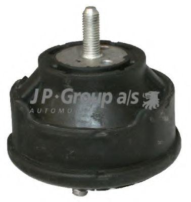 JP GROUP BMW Подушка двиг. E46 316/318 правая/левая JPGROUP 1417901080