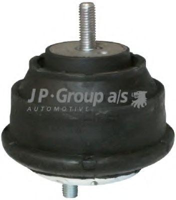 JP GROUP BMW Подушка двиг. E46 320/323/328 правая/левая JPGROUP 1417901100