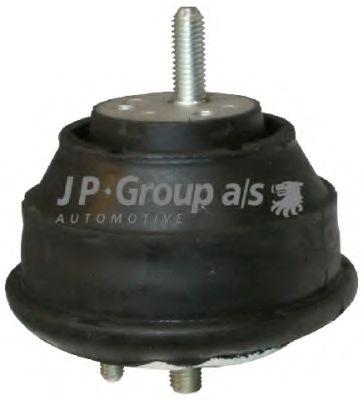 JP GROUP BMW Подушка двиг. E31/E32/E34 530-840 дв.M60 правая JPGROUP 1417901580