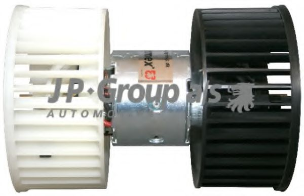JP GROUP BMW Двигатель вентилятора печки E36 JPGROUP 1426100300