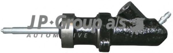 JP GROUP BMW Рабочий цилиндр сцепления E36, E34, E39 JPGROUP 1430500200