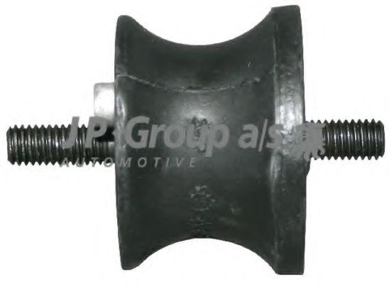 Подушка КПП Подушка двигуна JPGROUP арт. 1432400900