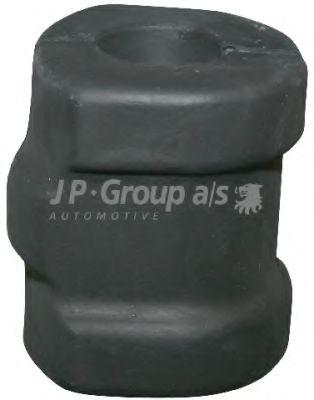 JP GROUP BMW Втулка стабил E34 FEBI BILSTEIN арт. 1440600100