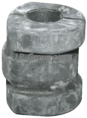 Втулка стабілізатора  арт. 1440600500