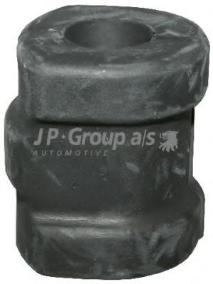 Втулка стабілізатора  арт. 1440600600