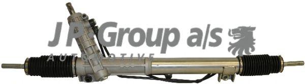 JP GROUP BMW Рейка рулевая  E39 JPGROUP 1444300100