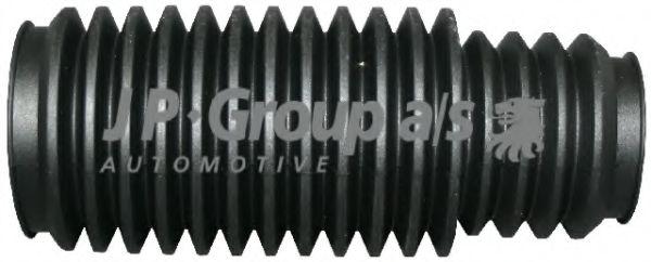 JP GROUP BMW Пыльник рул.рейки к-т E36 JPGROUP 1444700300