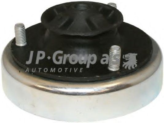 JP GROUP BMW Подушка амортизатора 7 E32 JPGROUP 1452400500