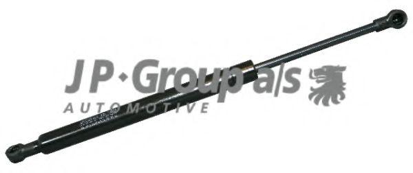 JP GROUP BMW  Амортизатор багажника 3 E46 JPGROUP 1481201300