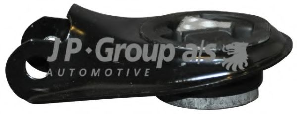 JP GROUP FORD Подушка  КПП/АКПП C-Max,Focus,Mazda 3 JPGROUP 1517902200