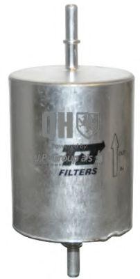 JP GROUP FORD Фильтр топливный Mondeo 1,8-3,0 00- JPGROUP 1518700509