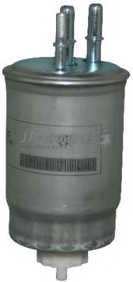 Фільтр паливний  арт. 1518700900