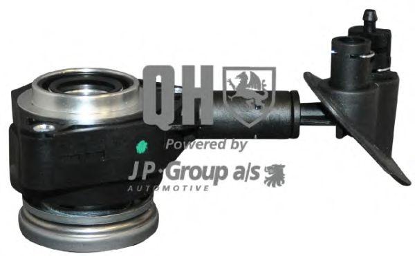 JP GROUP FORD Рабочий цилиндр сцепления Focus,C-Max 05- JPGROUP 1530301309