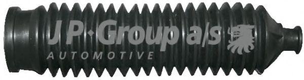 JP GROUP FORD Защита рулевой рейки Focus,Escort,Sierra, Scorpio JPGROUP 1544700300