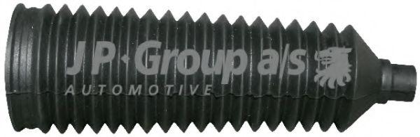JP GROUP FORD Пыльник рулевой рейки  с г/уTransit 94- JPGROUP 1544700500