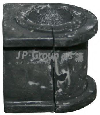 Втулка стабілізатора  арт. 1550450400