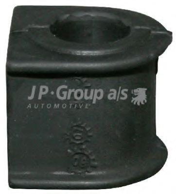 Втулка стабілізатора  арт. 1550450500