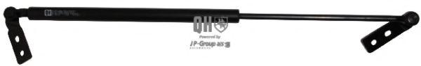 JP GROUP  газовый амортизатор баг. пр. MAZDA 626 V (GF) JPGROUP 3881201509