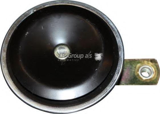 Звуковой сигнал Звуковой сигнал JPGROUP арт. 8199500300