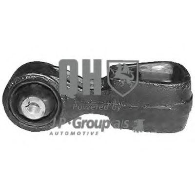 JP GROUP CITROEN Подушка двигателя Jumpy,C5,406,Expert JPGROUP 4117902089