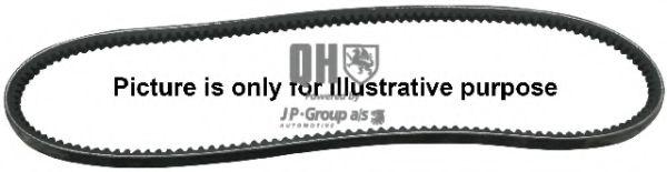 Клиновой ремень JPGROUP арт. 1118005609