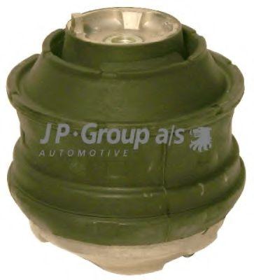 JP GROUP DB Подушка двигателя передн.прав. W202/210  C180/200/220/D JPGROUP 1317901180