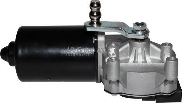 Двигун склоочисника в интернет магазине www.partlider.com