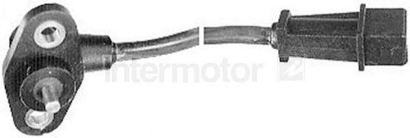 Датчик положення коленвалу  арт. 18761