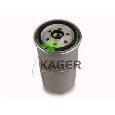 Топливный фильтр  арт. 110241