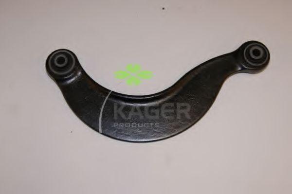 Рычаг подвески KAGER 871760