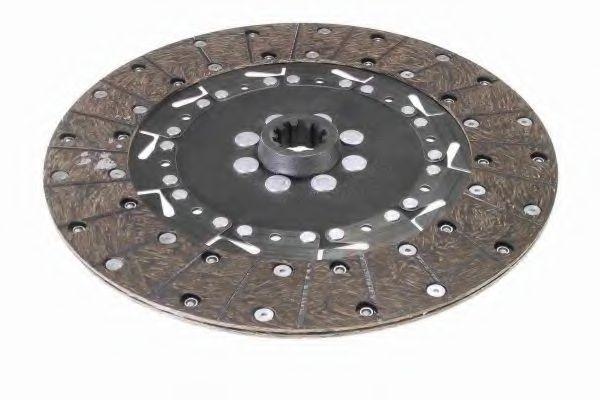 Диск сцепления Ремкомлект тормозного суппорта QUICKBRAKE арт. 3213