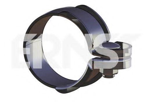 Соединительные элементы, система выпуска, Соединительные элементы, система выпуска  арт. 498050