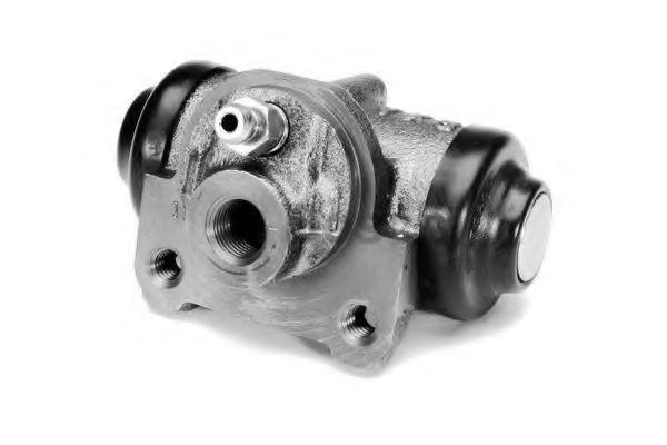 Колесный тормозной цилиндр  арт. F026002458
