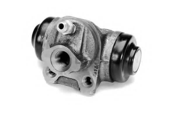 Цилиндр торм. (пр-во Bosch)                                                                           арт. F026002480
