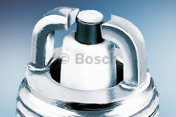 SPARK PLUG bosch 0242229782