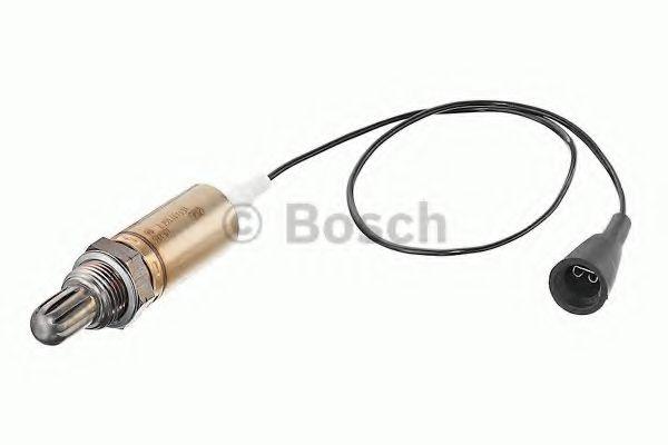 Лямбда-зонд AUDI, SEAT TOLEDO, VW PASSAT (пр-во Bosch)                                                арт. 0258001051