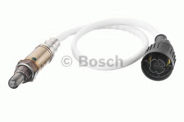 Лямбда-зонд BMW 3 (E36), 5 (E34), 7 (E32) (пр-во Bosch)                                               арт. 0258005324