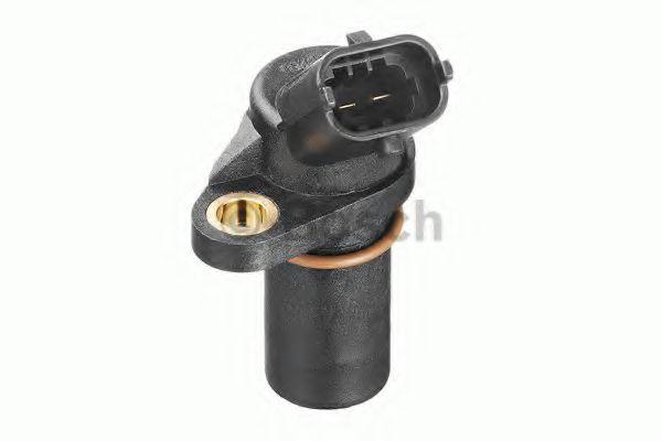 Резистор вентилятора обігрівача в интернет магазине www.partlider.com