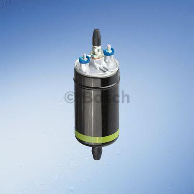 Электро-бензонасос  арт. 0580254918