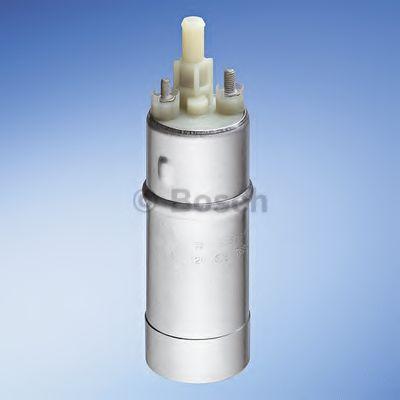 Топливный насос  арт. 0580314064