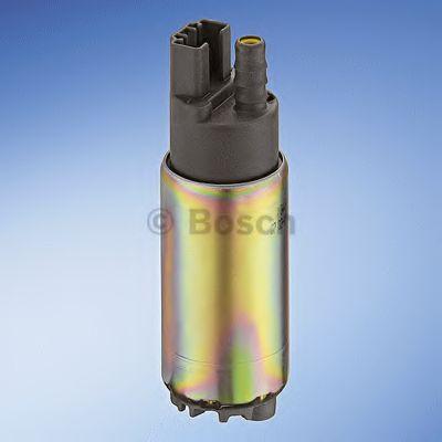 топливный насос R 1.4/1.6/2.016V MEGAN  арт. 0580453443
