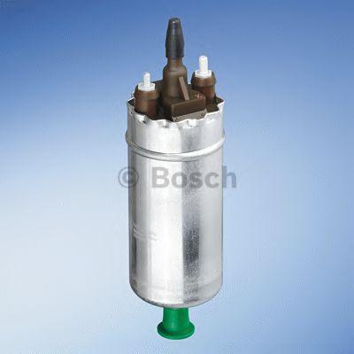 Электробензонасос (пр-во Bosch)                                                                       арт. 0580464070