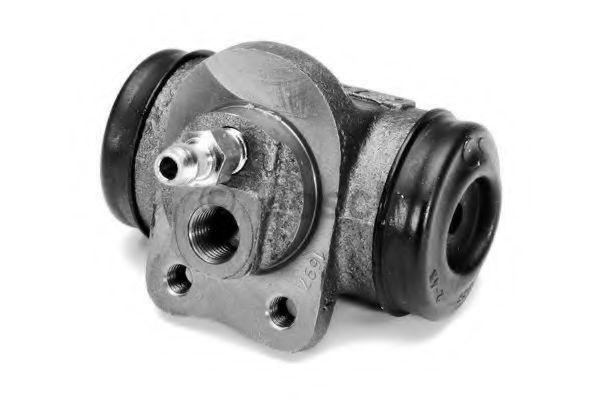 Колесный тормозной цилиндр AUTOFRENSEINSA арт. 0986475029