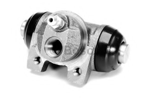Тормозной цилиндр (пр-во Bosch)                                                                       арт. 0986475836