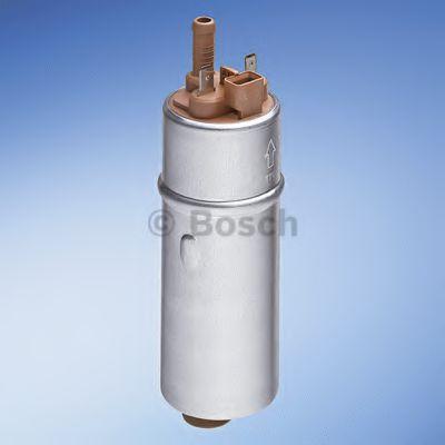 Насос топливный  арт. 0986580130
