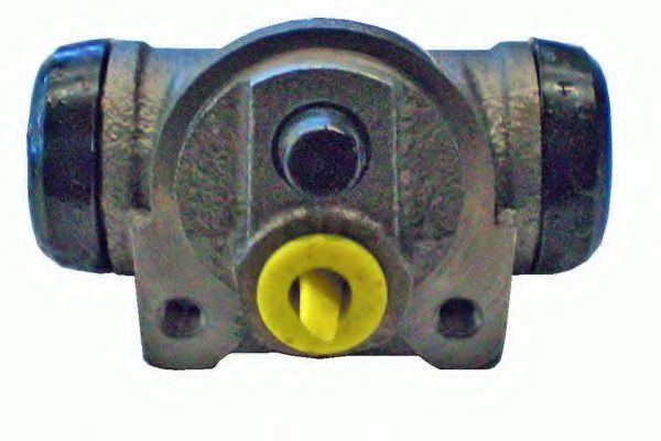 Тормозной цилиндр  арт. F026002080