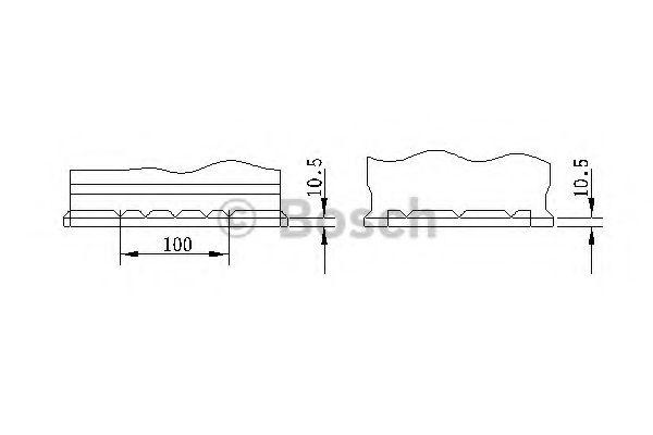 (Низький) АКБ S3 012 ПРАВ